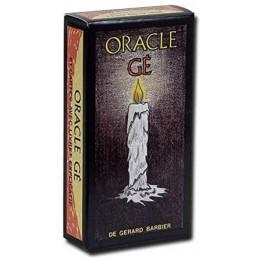 l'Oracle Gé -