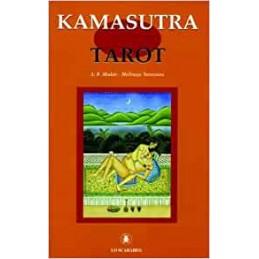 KAMASUTRA TAROT-