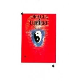 Oracle Lumière LE JEU
