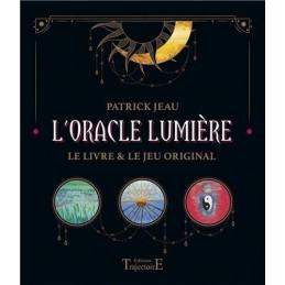 Oracle Lumière COFFRET -...