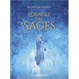 L'Oracle des Sages - alcide...