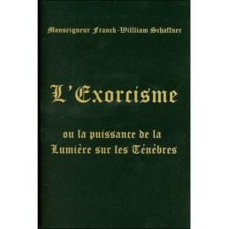 L'Exorcisme ou la puissance...