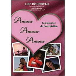 Amour - Amour - Amour -...
