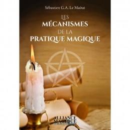 LES MECANISMES DE LA...