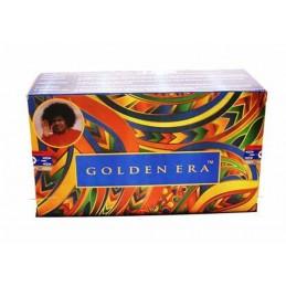BOX GOLDEN ERA DE SATYA 15...