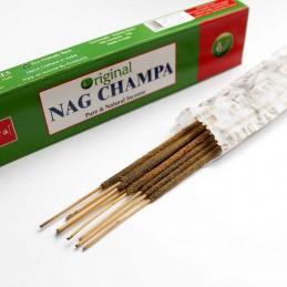 ORGANIC NAG CHAMPA NANDITA...