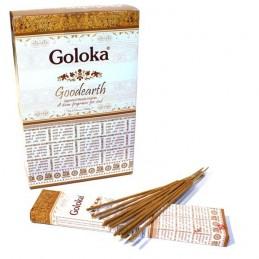 BOX GOOD EARTH GOLOKA 12 X...