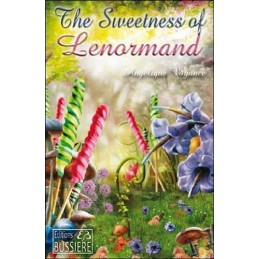 The Sweetness of Lenormand...