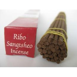 RIBO SANGCHOE INCENSE TARA...