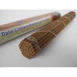 DALAI LAMA S BLESSING INCENSE