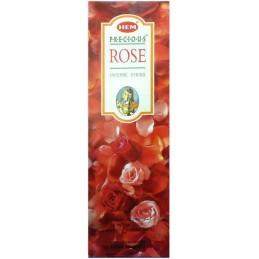 ROSE PRECIOUS 8 GR