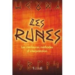 Runes - Meilleures méthodes interprétation