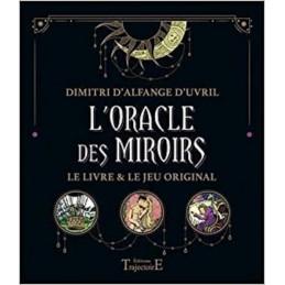 ORACLE DES MIROIRS -...