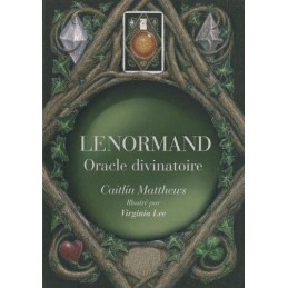 LENORMAND ORACLE...