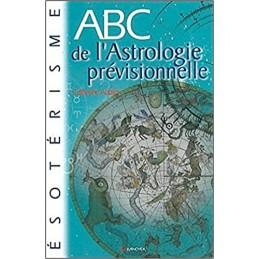 ABC DE L ASTROLOGIE...