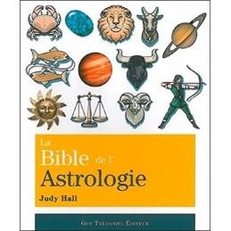 LA BIBLE DE L ASTROLOGIE -...