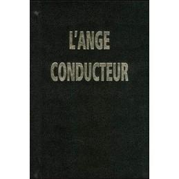 L ANGE CONDUCTEUR - JACQUES GORET