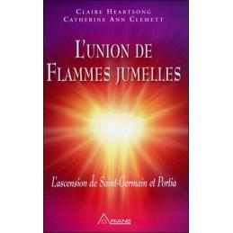 L UNION DES FLAMMES...