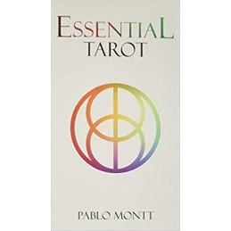 ESSENTIAL TAROT - PABLO MONTT