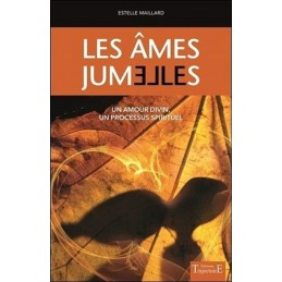LES AMES JUMELLES - ESTELLE...