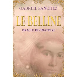 LE BELLINE - GABRIEL SANCHEZ