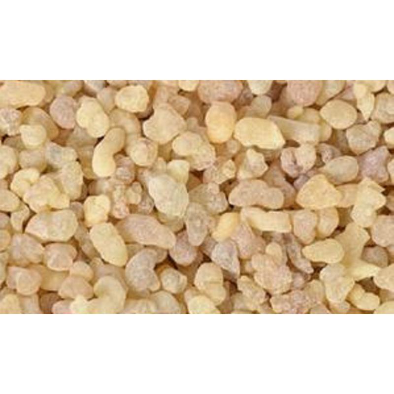 OLIBAN PREMIUM ETHOPIEN 1 kg PRIX DE GROS