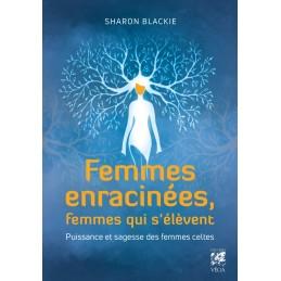 FEMMES ENRACINEES FEMMES...