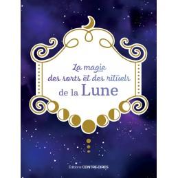 LA MAGIE DES SORTS ET DES...