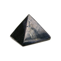 Pyramide Shungite 100 mm