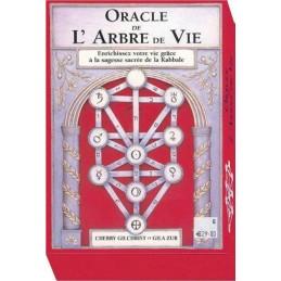 ORACLE DE L ARBRE DE VIE -...