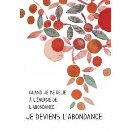 SUPER ATTRACTOR - GABRIELLE BERNSTEIN - FRANCAIS