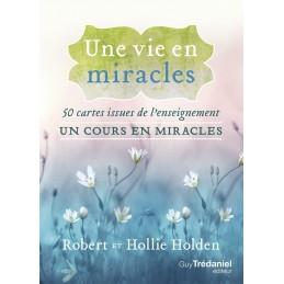 UNE VIE DE MIRACLES -...