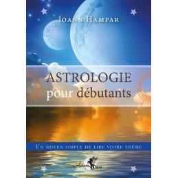 ASTROLOGIE POUR DEBUTANT...
