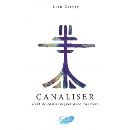 CANALISER - STAN CARREY