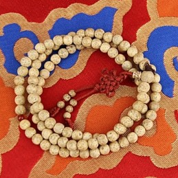 Mala graines Lotus 108 graines