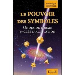 LE POUVOIR DES SYMBOLES -...