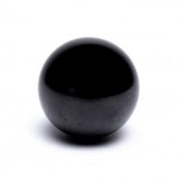 SPHERE Shungite 60 mm