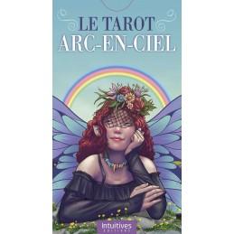 LE TAROT ARC EN CIEL - DAVIDE CORSI