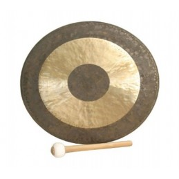 Chao Gong 40 CM