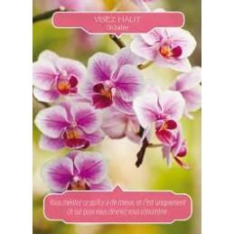 12 petite rose bleu lilas Guardian Angel CHARMS BIJOUX GROSSISTE vrac Job Lot