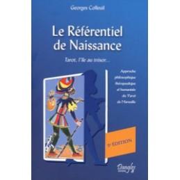 LE REFERENTIEL DE NAISSANCE GEORGES COLLEUIL