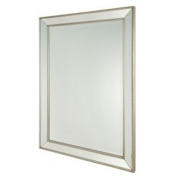 MIROIR 104 x 73.5 x 3.5 cm.