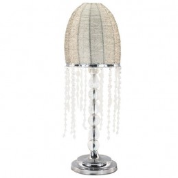 LAMPE 56 x 18 x 18 cm.