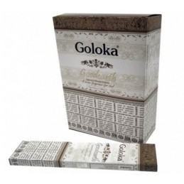 ENCENS GOLOKA GOOD EARTH 15 GR