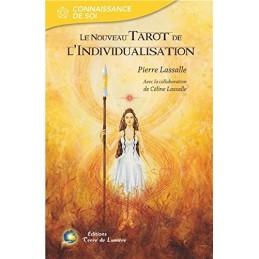Le nouveau Tarot de l'Individualisation - Coffret livre + jeu