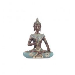 BUDDHA 19 CM