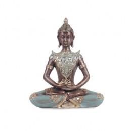 BUDDHA 24 CM