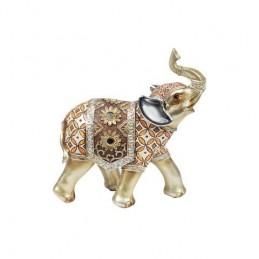 ELEPHANT DORE 16 CM