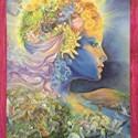 Murmures de la nature - Cartes Oracle