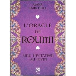 L'oracle de Roumi : Une invitation au divin